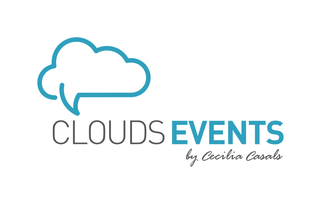 Clouds Events